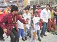 Yo Yo Honey Singh Changes Sides From Shahrukh To Salman