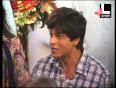 Ranbir Kapoor beats King Khan
