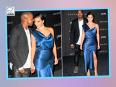 Kim Kardashian Flaunts Baby Bump