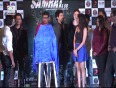 Movie Review Of Samrat And Co By Bharathi Pradhan