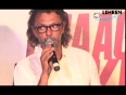 PREVIEW Full Movie Bhaag Milkha Bhaag