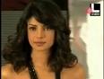 Priyanka sexier than Sunny Leone?