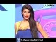 Will Salman-Jacqueline's pair 'KICK'?