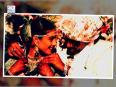 Ajay Devgn And Kajol Love Affair