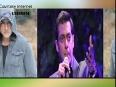 Bigg Boss 7 Love Birds Separated Kushal Cries 10th Oct 2013 Episode