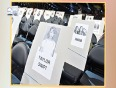 Katy Perry And Taylor Swift To Be Seated Together At Grammy Awards 2015