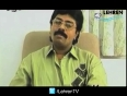 sudhakar video