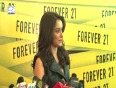 Shraddha Kapoor Injured During ABCD 2 Rehearsals