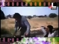 Sholay Now In 3D