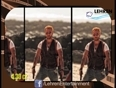 Box Office Report Of Go Goa Gone And Gippi