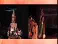 Hema Malinis Dance on Janmashtami at Iskcon