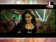 Exclusive Interview Of Raveena!