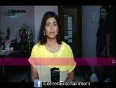 Exclusive Oscar Nominated The Good Road Actress Sonali Kulkarnis Interview