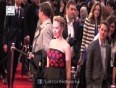Scarlett Johansson Delivers A Baby Girl