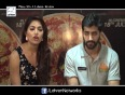 akshay oberoi video