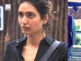 Rahul Mahajan HARASSED Karishma Tanna Inside Bigg Boss 8 House