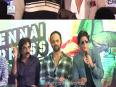 Rohit Shetty Back With Shahrukh Khan