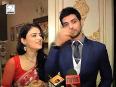 Ishaani And Ranveer In Love In Meri Ashiqui Tumse Hi