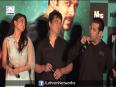 Salman Khan At The Trailer Launch Of Kick