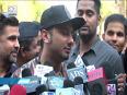 Yo Yo Honey Singh Writes Rap For Amitabh Bachchan