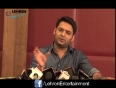 Kapil Sharma Clears The Tax Controversy