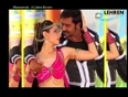 Check out the review of Himmatwala
