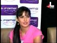 Katrina Comes Closer To Ranbir
