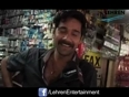 Public Reacts Do You Want to See Poonam Pandey Strip