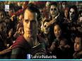 Batman VS Superman Official Trailer Out