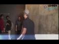 Spotted Katrina Kaif Ranbir Kapoor in Sri Lanka