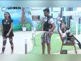 Bigg Boss 7 Dolly Bindra Payal Rohatgi And Nigaar Khan To Enter House