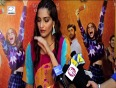 All Is Not Well With Sonam Kapoor