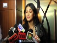shruti haasan video