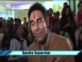 ganesh hegde video