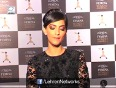 Sonam Kapoor Throws A Royal Dinner Party