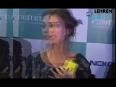 Kalki Koechlin and Saif Ali Khan to romance in Happy Ending