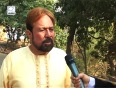 Rajesh Khanna Talks About His Lover Boy Image In His Exclusive Interview