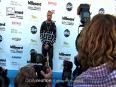 Chris Brown Blasts Karreueche Tran Post Break Up