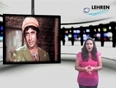 amitabh bachchan starrer video