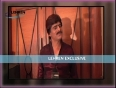Exclusive Ehsaan Qureshi On Comedy Nights With Kapil