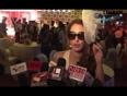 Pria kataria puri fashion show 070213e