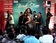 Bipasha Launches Break Free