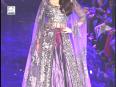Kareena Kapoor Khan Rocked In LFW Grand Finale