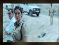 Drishyam official trailer REVIEW