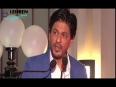 Farah Chooses SRK Over Shirish