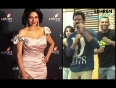 5 Reasons why IIFA 2013 is a must watch!