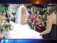 WTF Bride has 80 bridesmaids