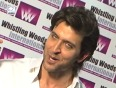 Hrithiks The Sexiest Asian Man 2014