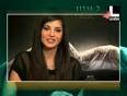 Sunny Leone Arrive For Jism 2!