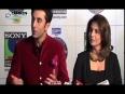 Ranbir Wants A Love Marriage